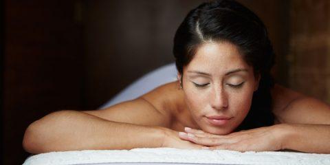 massaggi orientali, indiani, erotici a roma