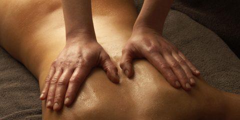 massaggio corpo a corpo, tantra, integrali, prostatico a taranto